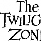 Almeida Theatre Announces The West End Transfer Of THE TWILIGHT ZONE Photo
