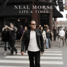 Neal Morse Releases New Solo Album LIFE & TIMES Today Photo