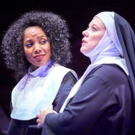 BWW Review: Hale Centre Theatre Presents A Glorious SISTER ACT Photo