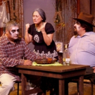 Playwright Josefina Lopez To Host Q & A Sessions After AN ENEMY OF THE PUEBLO