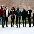 Cory Henry & The Funk Apostles Announce Fall Tour