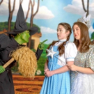 THE WIZARD OF OZ Approaches Opening at Artisan Center Theater Photo