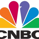 CNBC Primetime Announces Real Estate Thursdays