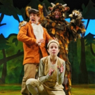 THE GRUFFALO Live on Stage Returns for West End Season and UK Tour Photo
