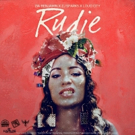 Zia Benjamin is Playing By Her Own Rules On New Single RUDIE Photo