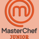 MASTERCHEF JUNIOR Reveals the 24 Kids Competing in Upcoming Season
