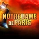 Casting Announce For London Run Of NOTRE DAME DE PARIS Photo