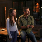 Scoop: Coming Up on a New Episode of TAKE TWO on ABC - Thursday, August 30, 2018