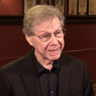 BWW TV Exclusive: Song Stories- Maury Yeston Reveals How He Made TITANIC Sail On! Video