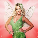 CORONATION STREET's Louis Emerick And STRICTLY's Kristina Rihanoff Lead All Star Cast At St Helens Theatre Royal This Christmas
