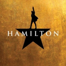 BWW Review: HAMILTON ~ Spectacular! The National Tour Keeps The Flame Alive Photo