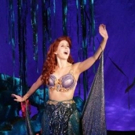 Candlelight Pavilion Presents a Swimmingly Good LITTLE MERMAID Photo