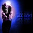 Jomama Jones' BLACK LIGHT Returns to New York This Fall Photo