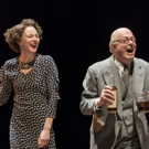 Photo Flash: First Look at THE MODERATE SOPRANO at the Duke of York's Theatre Photo