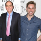 Lewis J. Stadlen, Nic Rouleau, Analisa Leaming and More to Don Their Sunday Clothes in HELLO, DOLLY! National Tour