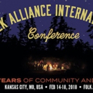 30th Annual Folk Alliance International Conference Breaks Attendance Records For Second Straight Year
