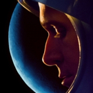 VIDEO: Watch the Newest Trailer for Damien Chazelle's FIRST MAN Starring Ryan Gosling Video