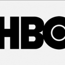 Scoop: Where to Watch HBO's Emmy-Nominated Programming on HBO