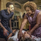 Scoop: Coming Up on the Season Premiere of NCIS: NEW ORLEANS on CBS - Today, Septembe Photo
