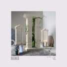 Kasbo Releases New Single 'Bleed It Out' feat. NEA
