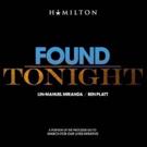#Hamildrop Collaboration Between Lin-Manuel Miranda and Ben Platt to Be Released Tonight at Midnight