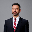 JIMMY KIMMEL LIVE! is Monday's Number One Late-Night Talk Show Among Adults 18-49