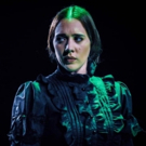 BWW Review: JANE EYRE, THE MUSICAL Strains to Hit Emotional Beats