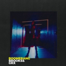 Brooks Returns to STMPD RCRDS with GRX on 'Boomerang' Out Now Photo