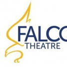 Falcon Theatre Announces 2018-19 Season