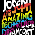 The Arvada Center Opens JOSEPH AND THE AMAZING TECHNICOLOR DREAMCOAT Next Month Photo