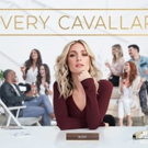 VIDEO: Watch Kristin Cavallari Get Real About Her and Jay's Finances on the Season Finale of VERY CAVALLARI