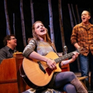 BWW Review: A CHRISTMAS MEMORY/WINTER SONG is a Warm, Wonderful Welcome to Winter Photo