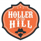 HOLLER ON THE HILL Music Festival Announced for Indianapolis this September