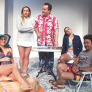 Melville Theatre Presents Mother-Daughter Comedy JUMPY