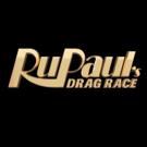 Emmy Award-Winning RUPAUL'S DRAG RACE Returns for a Milestone 10th Season 3/22, Follo Photo