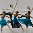 Save 25% on Tickets to the American Repertory Ballet at The Kaye Playhouse at Hunter College