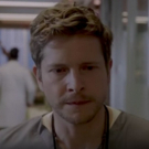 VIDEO: Watch Promo for New FOX Medical Drama THE RESIDENT Photo