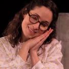 Photo Flash: Corrib Theatre presents the Northwest Premiere of  LIFEBOAT