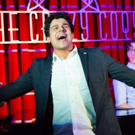 Photo Flash: Fane Productions Present I WISH MY LIFE WERE LIKE A MUSICAL at Crazy Coqs