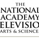 45th Annual Daytime Emmy Awards Announce Lifetime Achievement Awards Photo