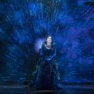 2018/19 Broadway Philadelphia Season Announced - HAMILTON, ANASTASIA, LOVE NEVER DIES Photo