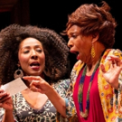 BWW Review: A WONDER IN MY SOUL at Baltimore Center Stage - It's Powerful, Provocativ Photo