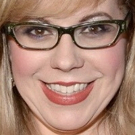 Kirsten Vangsness Set To Host 28th Annual L.A. Stage Alliance Ovation Awards