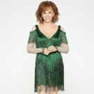 Reba McEntire Returns to Host and Perform in This Year's CMA COUNTRY CHRISTMAS
