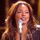 VIDEO: TINA - THE TINA TURNER MUSICAL Performs 'River Deep, Mountain High' at the Olivier Awards