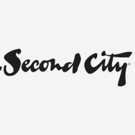 The Second City Presents THE SECOND CITY'S BLACK HISTORY MONTH SHOW Photo