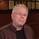 BWW TV Exclusive: Song Stories- Alan Menken Reveals How He Found the Sound of THE HUN Video