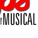 BWW Review: FOOTLOOSE THE MUSICAL at Cultural Arts Playhouse Syosset