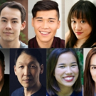 PACIFIC OVERTURES At The Lyric Stage. Cast & Creative Team Announced Photo