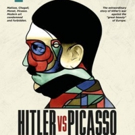 HITLER VS PICASSO AND THE OTHERS Now Playing in U.S. Cinemas Photo